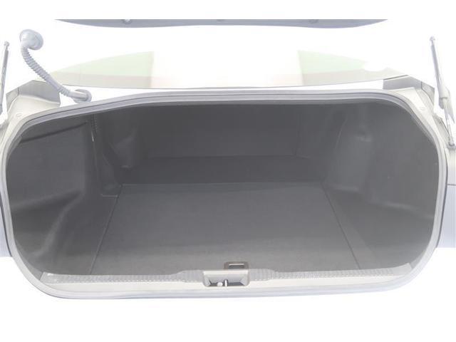 S Four エレガンススタイル 4WD フルセグ メモリーナビ DVD再生 バックカメラ 衝突被害軽減システム ETC LEDヘッドランプ(18枚目)