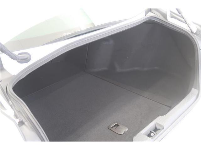 S Four エレガンススタイル 4WD フルセグ メモリーナビ DVD再生 バックカメラ 衝突被害軽減システム ETC LEDヘッドランプ(19枚目)