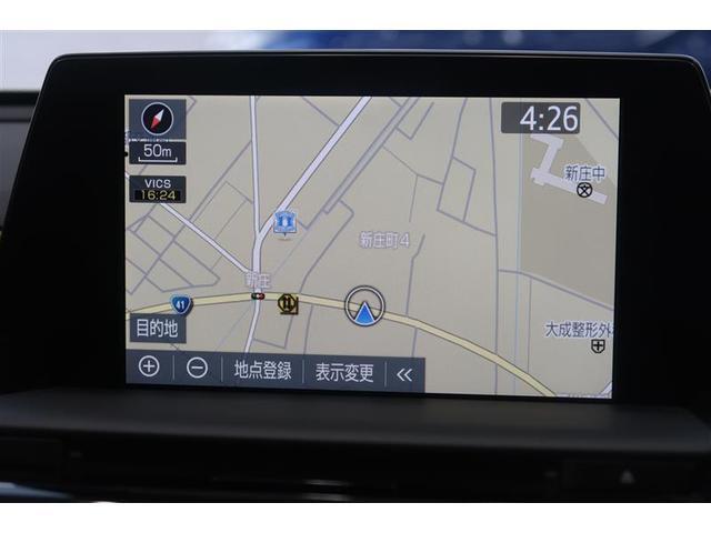 S Four エレガンススタイル 4WD フルセグ メモリーナビ DVD再生 バックカメラ 衝突被害軽減システム ETC LEDヘッドランプ(21枚目)