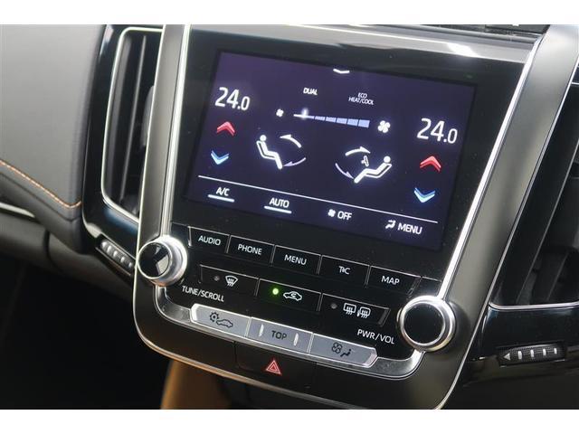 S Four エレガンススタイル 4WD フルセグ メモリーナビ DVD再生 バックカメラ 衝突被害軽減システム ETC LEDヘッドランプ(22枚目)