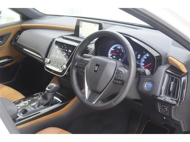 S Four エレガンススタイル 4WD フルセグ メモリーナビ DVD再生 バックカメラ 衝突被害軽減システム ETC LEDヘッドランプ(26枚目)