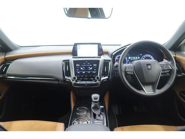 S Four エレガンススタイル 4WD フルセグ メモリーナビ DVD再生 バックカメラ 衝突被害軽減システム ETC LEDヘッドランプ(27枚目)