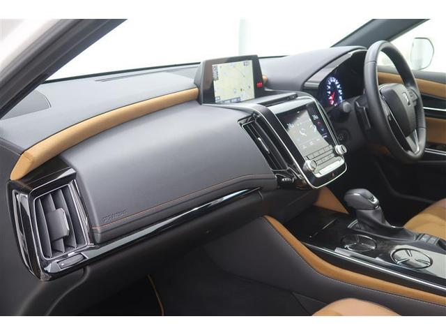 S Four エレガンススタイル 4WD フルセグ メモリーナビ DVD再生 バックカメラ 衝突被害軽減システム ETC LEDヘッドランプ(30枚目)