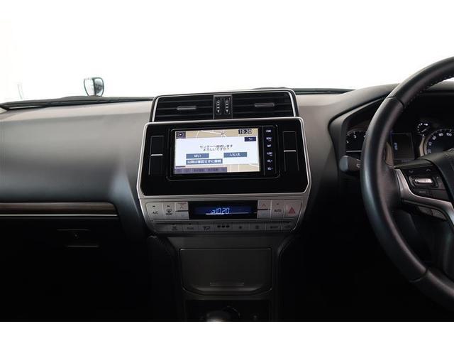 TX Lパッケージ 革シート 4WD フルセグ メモリーナビ DVD再生 バックカメラ 衝突被害軽減システム ETC LEDヘッドランプ(7枚目)