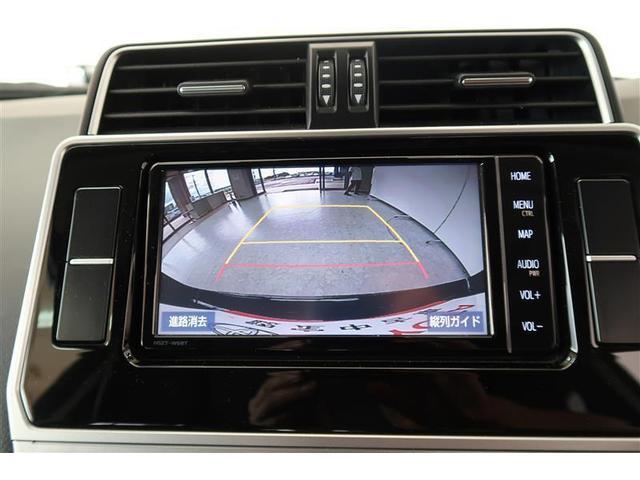 TX Lパッケージ 革シート 4WD フルセグ メモリーナビ DVD再生 バックカメラ 衝突被害軽減システム ETC LEDヘッドランプ(8枚目)