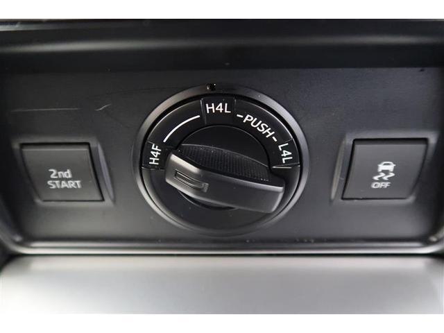 TX Lパッケージ 革シート 4WD フルセグ メモリーナビ DVD再生 バックカメラ 衝突被害軽減システム ETC LEDヘッドランプ(19枚目)