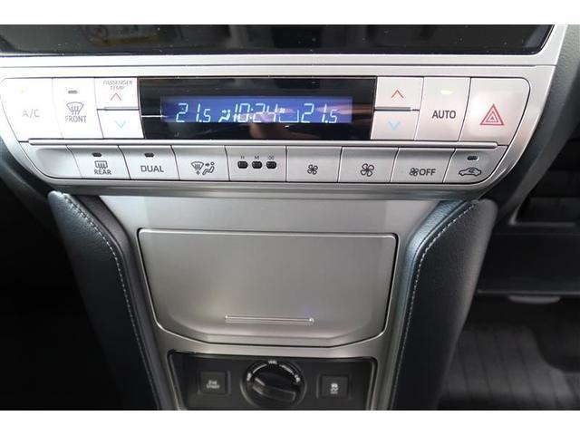 TX Lパッケージ 革シート 4WD フルセグ メモリーナビ DVD再生 バックカメラ 衝突被害軽減システム ETC LEDヘッドランプ(20枚目)