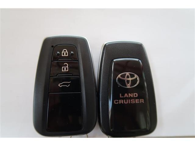TX Lパッケージ 革シート 4WD フルセグ メモリーナビ DVD再生 バックカメラ 衝突被害軽減システム ETC LEDヘッドランプ(23枚目)