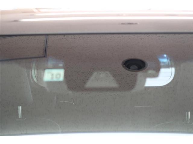 TX Lパッケージ 革シート 4WD フルセグ メモリーナビ DVD再生 バックカメラ 衝突被害軽減システム ETC LEDヘッドランプ(24枚目)