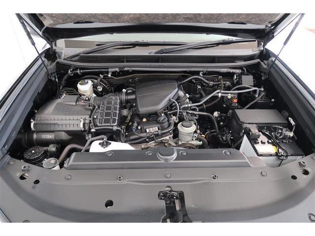 TX Lパッケージ 革シート 4WD フルセグ メモリーナビ DVD再生 バックカメラ 衝突被害軽減システム ETC LEDヘッドランプ(25枚目)
