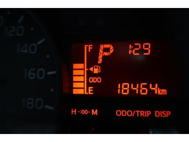 X LパッケージS ナビTV バックカメラ ドライブレコーダー アイドリングストップ スマートキー ETC ベンチシート(13枚目)