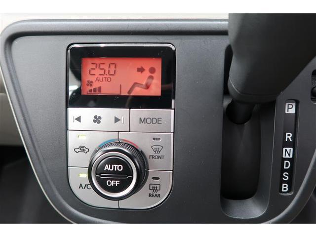 X LパッケージS ナビTV バックカメラ ドライブレコーダー アイドリングストップ スマートキー ETC ベンチシート(14枚目)