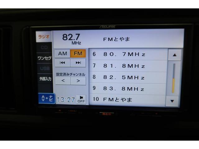 X LパッケージS ナビTV バックカメラ ドライブレコーダー アイドリングストップ スマートキー ETC ベンチシート(16枚目)