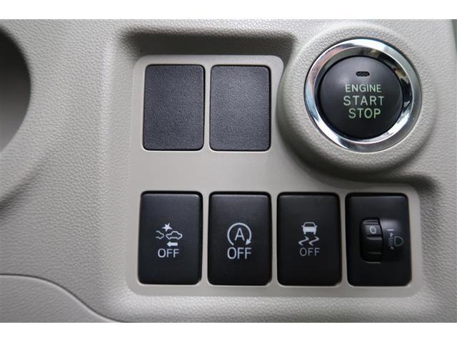 X LパッケージS ナビTV バックカメラ ドライブレコーダー アイドリングストップ スマートキー ETC ベンチシート(18枚目)