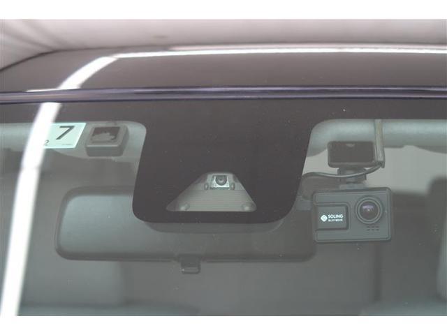 X LパッケージS ナビTV バックカメラ ドライブレコーダー アイドリングストップ スマートキー ETC ベンチシート(19枚目)