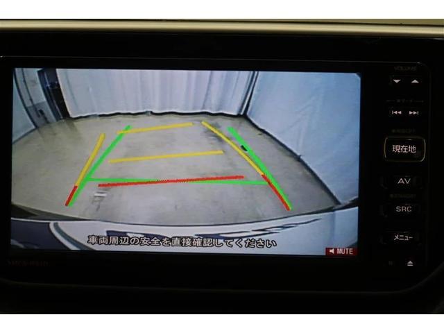 X SA スマアシ搭載 メモリーナビTV バックカメラ スマートキー プッシュスタート アイドリングストップ ETC 記録簿付き 禁煙車(15枚目)