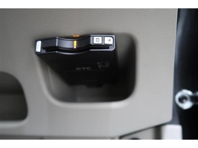 X SA スマアシ搭載 メモリーナビTV バックカメラ スマートキー プッシュスタート アイドリングストップ ETC 記録簿付き 禁煙車(16枚目)