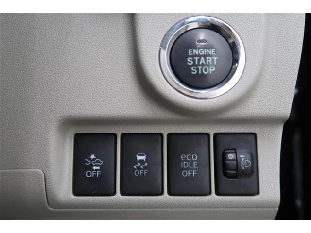 X SA スマアシ搭載 メモリーナビTV バックカメラ スマートキー プッシュスタート アイドリングストップ ETC 記録簿付き 禁煙車(17枚目)