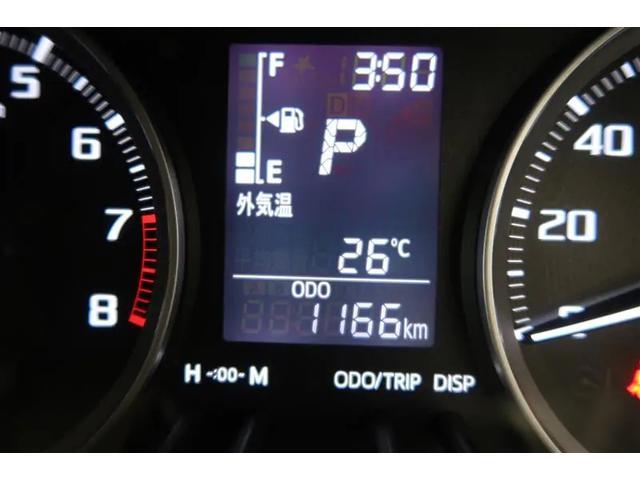 アクティバX リミテッド SAIII スマアシ 車検令和4年8月 スマートキー プッシュスタート ベンチシート アイドリングストップ(13枚目)
