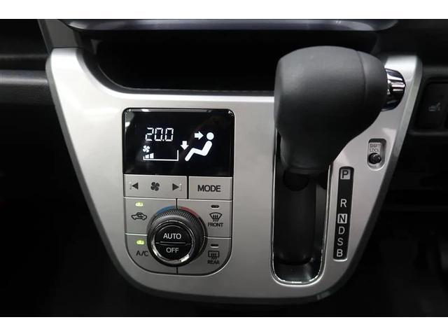アクティバX リミテッド SAIII スマアシ 車検令和4年8月 スマートキー プッシュスタート ベンチシート アイドリングストップ(16枚目)