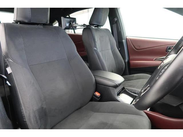 エレガンス 4WD アイドリングストップ フルセグナビ バックカメラ スマートキー プッシュスタート ETC付き(5枚目)