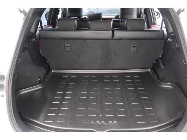 エレガンス 4WD アイドリングストップ フルセグナビ バックカメラ スマートキー プッシュスタート ETC付き(7枚目)