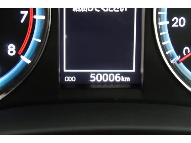 エレガンス 4WD アイドリングストップ フルセグナビ バックカメラ スマートキー プッシュスタート ETC付き(9枚目)