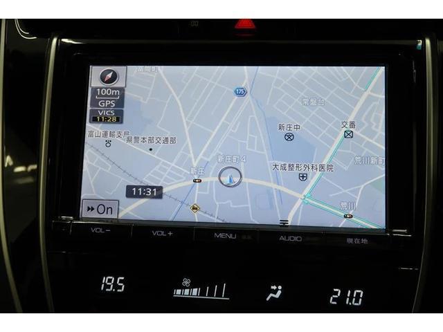 エレガンス 4WD アイドリングストップ フルセグナビ バックカメラ スマートキー プッシュスタート ETC付き(10枚目)