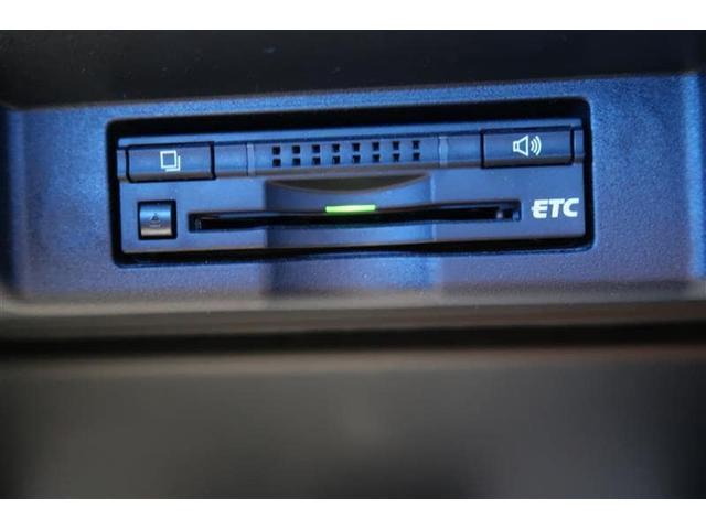 エレガンス 4WD アイドリングストップ フルセグナビ バックカメラ スマートキー プッシュスタート ETC付き(14枚目)