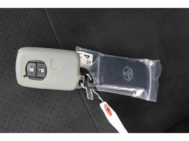エレガンス 4WD アイドリングストップ フルセグナビ バックカメラ スマートキー プッシュスタート ETC付き(15枚目)