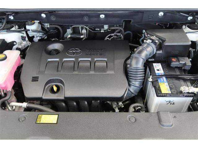 エレガンス 4WD アイドリングストップ フルセグナビ バックカメラ スマートキー プッシュスタート ETC付き(17枚目)