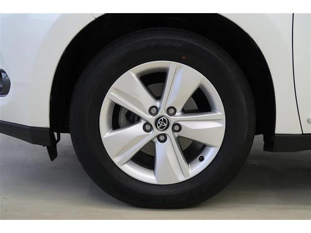 エレガンス 4WD アイドリングストップ フルセグナビ バックカメラ スマートキー プッシュスタート ETC付き(18枚目)