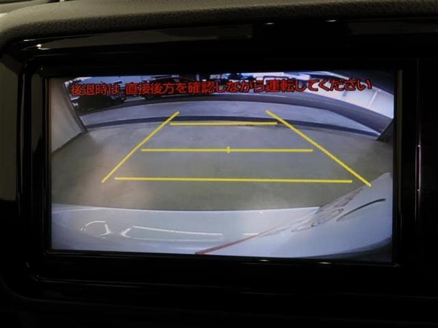RS G's スマートパッケージ 5速MT フルセグナビ バックカメラ  キセノンヘッドライト アイドリングストップ(14枚目)