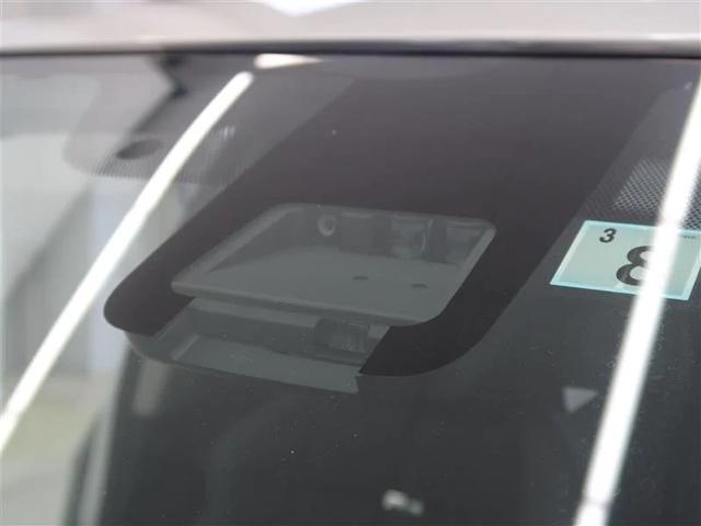 RS G's スマートパッケージ 5速MT フルセグナビ バックカメラ  キセノンヘッドライト アイドリングストップ(15枚目)