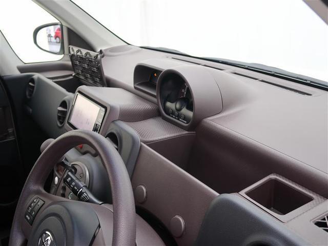 F 4WD フルセグナビ バックカメラ HIDヘッドライト ETC アイドリングストップ スマートキー プッシュスタート(10枚目)