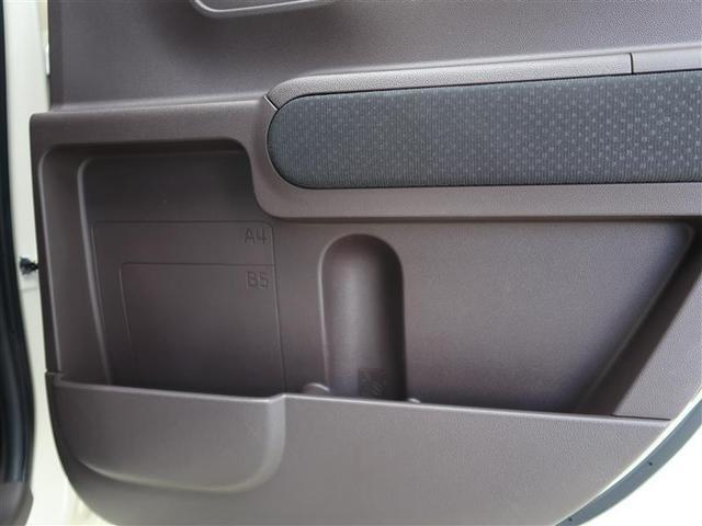 F 4WD フルセグナビ バックカメラ HIDヘッドライト ETC アイドリングストップ スマートキー プッシュスタート(12枚目)
