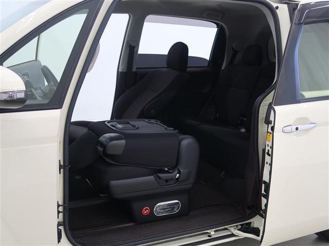 F 4WD フルセグナビ バックカメラ HIDヘッドライト ETC アイドリングストップ スマートキー プッシュスタート(17枚目)