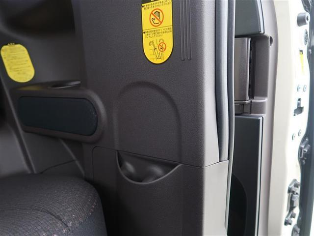 F 4WD フルセグナビ バックカメラ HIDヘッドライト ETC アイドリングストップ スマートキー プッシュスタート(18枚目)