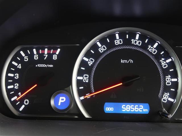 ZS フルセグSDナビ バックモニター ETC 7人乗り スマートキー LEDヘッドランプ スマートキー プッシュスタート アイドリングストップ(13枚目)