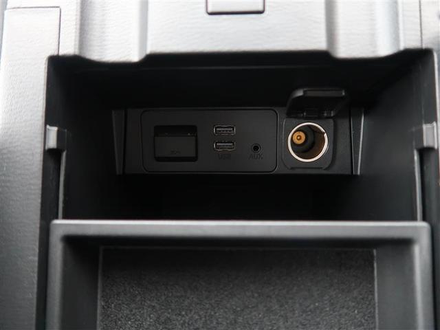 25S Lパッケージ フルセグナビ バックカメラ 黒革シート スマートキー プッシュスタート アイドリングストップ LEDヘッドランプ ETC 純正19インチアルミホイール(17枚目)