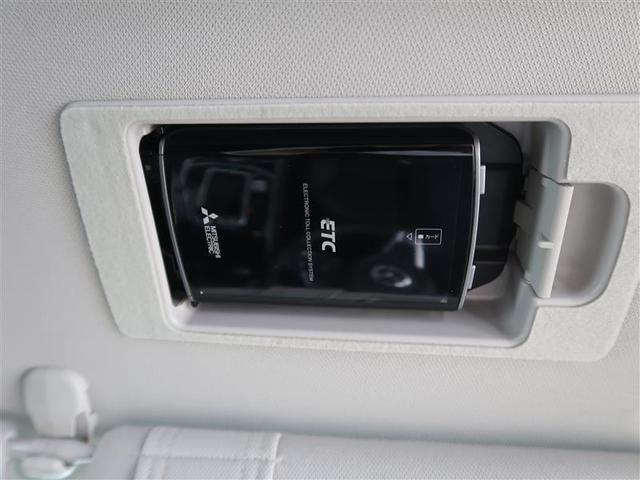 25S Lパッケージ フルセグナビ バックカメラ 黒革シート スマートキー プッシュスタート アイドリングストップ LEDヘッドランプ ETC 純正19インチアルミホイール(18枚目)