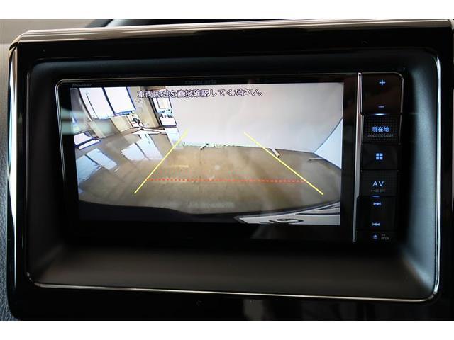 ZS 煌II フルセグナビ バックカメラ 両側パワースライドドア LEDヘッドランプ アイドリングストップ スマートキー プッシュスタート 7人乗り(12枚目)