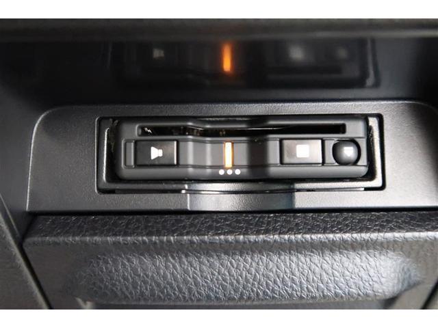 ZS 煌II フルセグナビ バックカメラ 両側パワースライドドア LEDヘッドランプ アイドリングストップ スマートキー プッシュスタート 7人乗り(15枚目)