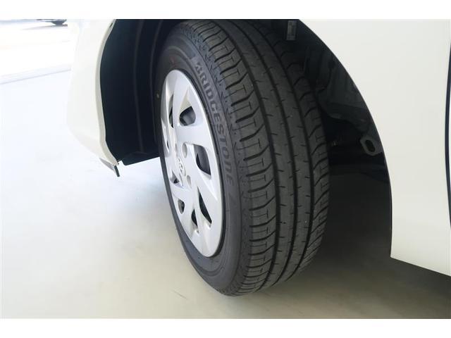 Sスタイルブラック スマートキー プッシュスタート アイドリングストップ レーンアシスト ABS Wエアバッグ(8枚目)