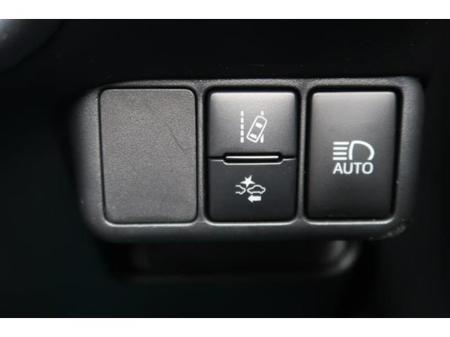 Sスタイルブラック スマートキー プッシュスタート アイドリングストップ レーンアシスト ABS Wエアバッグ(17枚目)