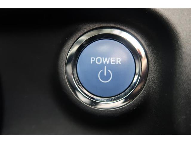 Sスタイルブラック スマートキー プッシュスタート アイドリングストップ レーンアシスト ABS Wエアバッグ(18枚目)