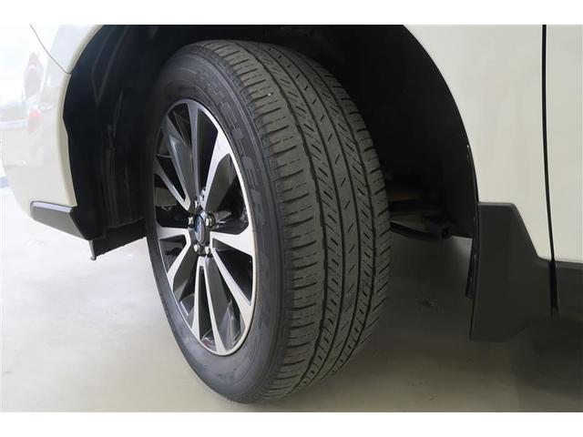 2.0XT アイサイト アドバンテージライン フルセグナビ バックカメラ 4WD ETC スマートキー プッシュスタート アイドリングストップ LEDヘッドライト オートクルーズコントロール(7枚目)