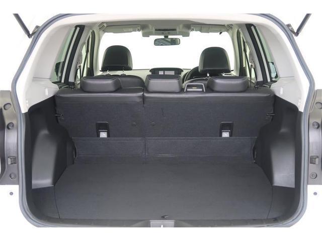 2.0XT アイサイト アドバンテージライン フルセグナビ バックカメラ 4WD ETC スマートキー プッシュスタート アイドリングストップ LEDヘッドライト オートクルーズコントロール(8枚目)