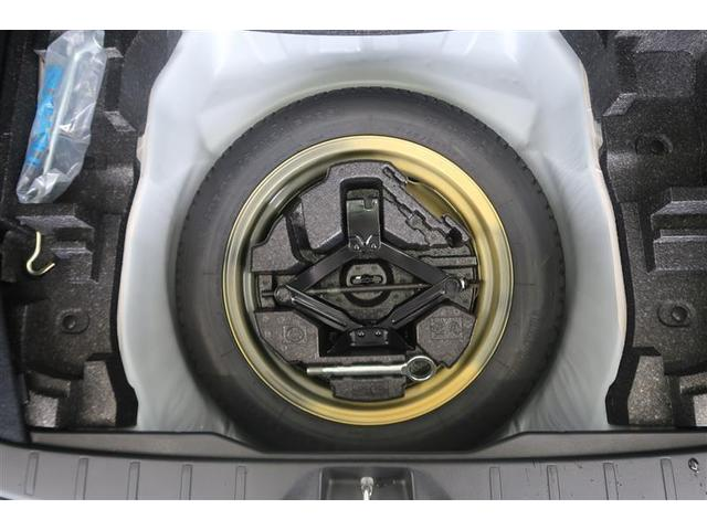 2.0XT アイサイト アドバンテージライン フルセグナビ バックカメラ 4WD ETC スマートキー プッシュスタート アイドリングストップ LEDヘッドライト オートクルーズコントロール(10枚目)