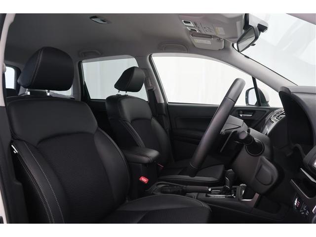 2.0XT アイサイト アドバンテージライン フルセグナビ バックカメラ 4WD ETC スマートキー プッシュスタート アイドリングストップ LEDヘッドライト オートクルーズコントロール(11枚目)